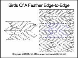 Birds_of_a_Feather