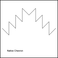 Native-Chevron
